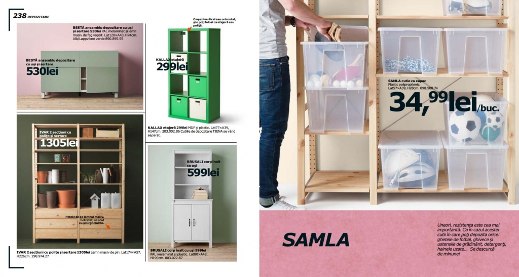 cuisine ikea catalogue 2015 pdf 20170926041510. Black Bedroom Furniture Sets. Home Design Ideas
