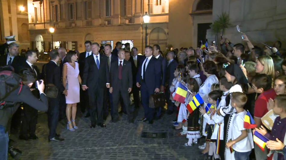 iohannis_Roma-BS257463ON
