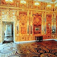 private-tour-of-pushkin-tsarskoye-selo-and-catherine-palace-in-st-petersburg-2-UP950146QJ