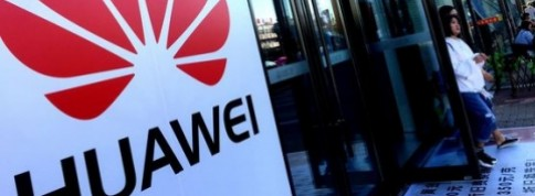 Google a restrictionat accesul dispozitivelor Huawei la Android