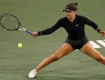 Tenis WTA, Indian Wells, finala: jucatoarea canadiana de origine romana Bianca Andreescu vs Angelique Kerber