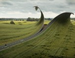 Erik Johansson, VIDEO | Adobe Creative Days