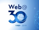 30 de ani de World Wide Web - www